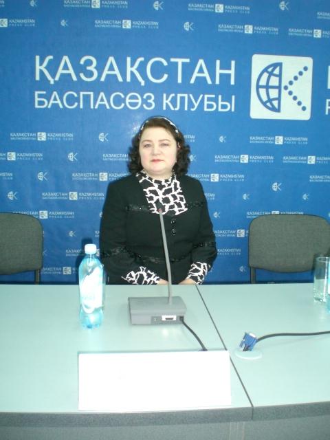 Фатима Хампиева